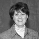 Linda Pogvara