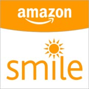 Support One Dream on Amazon Smile