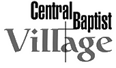 CBVillage_logo