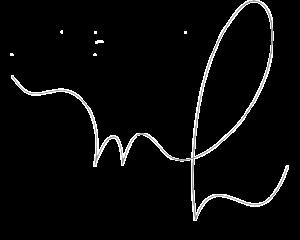 maria harte logo