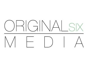 original_six_media_large_logo