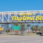 Welcome to Daytona Beach!